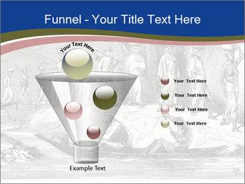 0000071780 PowerPoint Template - Slide 63