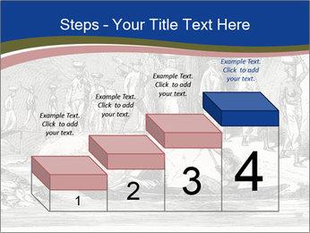 0000071780 PowerPoint Template - Slide 64