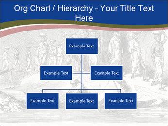 0000071780 PowerPoint Template - Slide 66