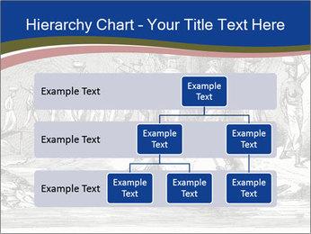 0000071780 PowerPoint Template - Slide 67
