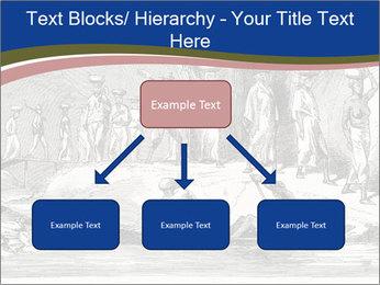 0000071780 PowerPoint Template - Slide 69