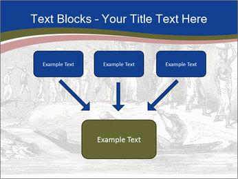 0000071780 PowerPoint Template - Slide 70