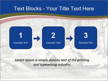 0000071780 PowerPoint Template - Slide 71