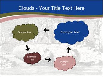 0000071780 PowerPoint Template - Slide 72