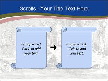 0000071780 PowerPoint Template - Slide 74