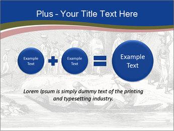 0000071780 PowerPoint Template - Slide 75