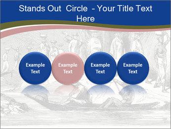 0000071780 PowerPoint Template - Slide 76
