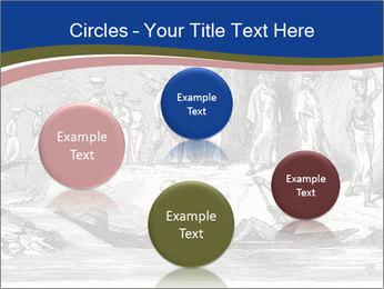 0000071780 PowerPoint Template - Slide 77