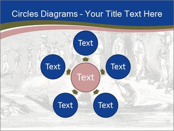 0000071780 PowerPoint Template - Slide 78
