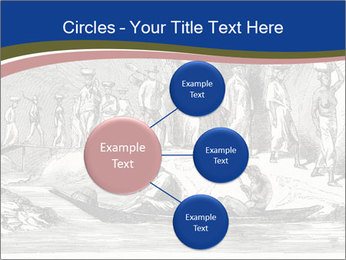 0000071780 PowerPoint Template - Slide 79