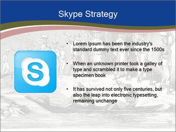 0000071780 PowerPoint Template - Slide 8