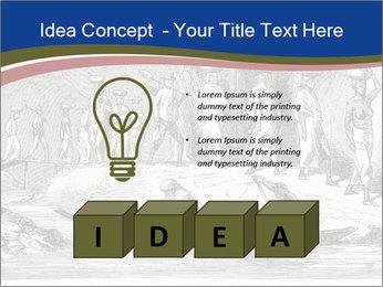 0000071780 PowerPoint Template - Slide 80