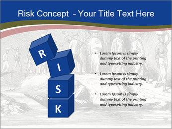 0000071780 PowerPoint Template - Slide 81