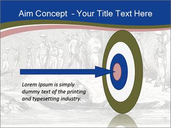 0000071780 PowerPoint Template - Slide 83