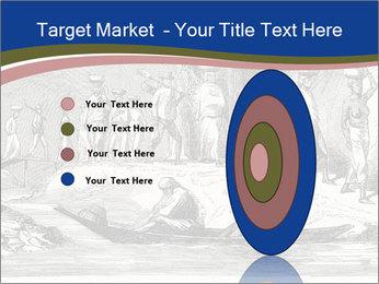 0000071780 PowerPoint Template - Slide 84