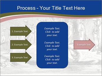 0000071780 PowerPoint Template - Slide 85