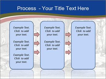 0000071780 PowerPoint Template - Slide 86