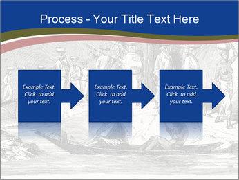 0000071780 PowerPoint Template - Slide 88