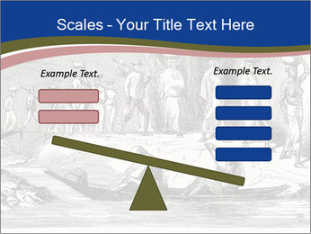 0000071780 PowerPoint Template - Slide 89