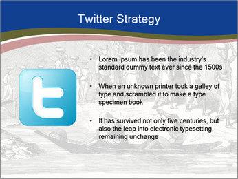 0000071780 PowerPoint Template - Slide 9