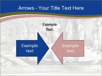 0000071780 PowerPoint Template - Slide 90