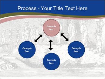 0000071780 PowerPoint Template - Slide 91