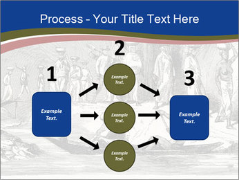 0000071780 PowerPoint Template - Slide 92
