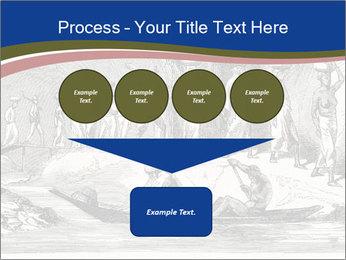 0000071780 PowerPoint Template - Slide 93