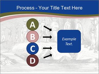0000071780 PowerPoint Template - Slide 94