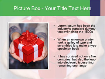0000071781 PowerPoint Template - Slide 13