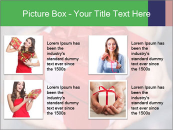 0000071781 PowerPoint Template - Slide 14