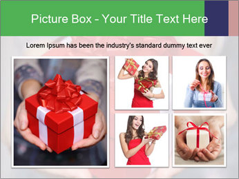 0000071781 PowerPoint Template - Slide 19