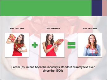 0000071781 PowerPoint Template - Slide 22