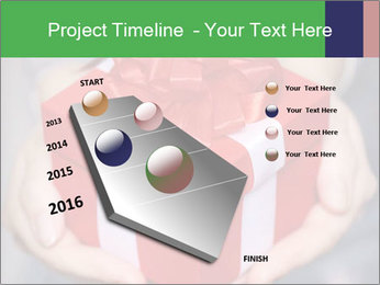 0000071781 PowerPoint Template - Slide 26