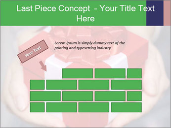 0000071781 PowerPoint Template - Slide 46
