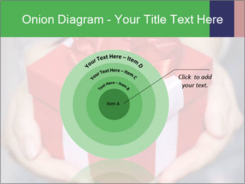0000071781 PowerPoint Template - Slide 61