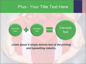 0000071781 PowerPoint Template - Slide 75