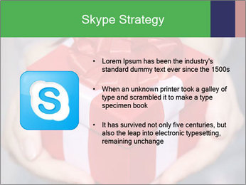 0000071781 PowerPoint Template - Slide 8