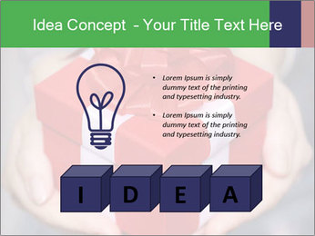 0000071781 PowerPoint Template - Slide 80