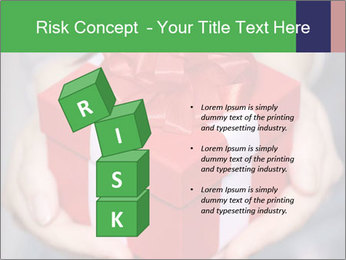 0000071781 PowerPoint Template - Slide 81
