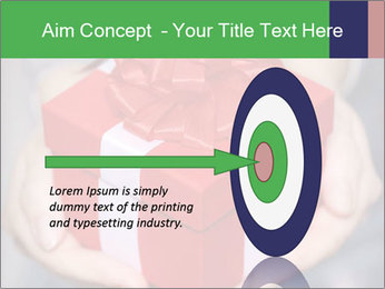 0000071781 PowerPoint Template - Slide 83