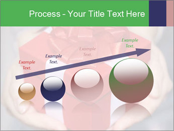 0000071781 PowerPoint Template - Slide 87