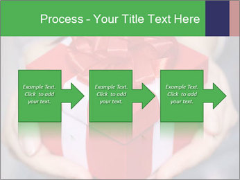 0000071781 PowerPoint Template - Slide 88
