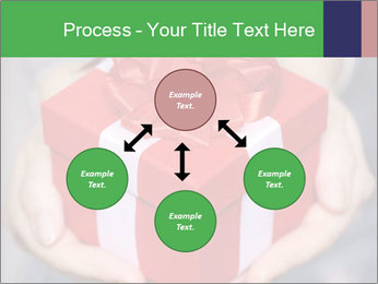 0000071781 PowerPoint Template - Slide 91