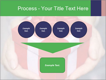 0000071781 PowerPoint Template - Slide 93