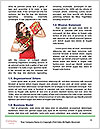 0000071781 Word Template - Page 4