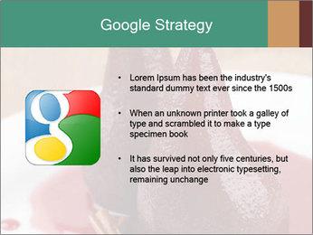 0000071782 PowerPoint Templates - Slide 10