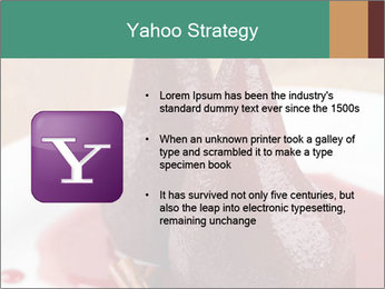 0000071782 PowerPoint Template - Slide 11