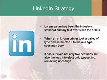 0000071782 PowerPoint Template - Slide 12