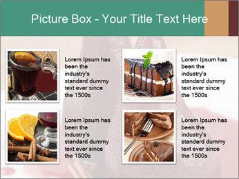 0000071782 PowerPoint Template - Slide 14